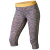 Röjk Chicks PrimaLoft SuperBase ShortLongs Berry Boost